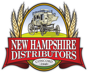 New Hampshire Distributors