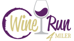 Moore Center VIRTUAL Wine Run 4 Miler