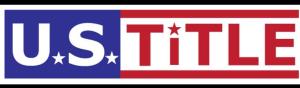 U.S. Title