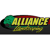 Alliance Landscaping