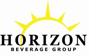 Horizon Beverages