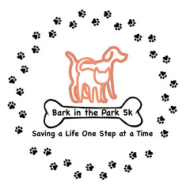 Bark in the Park 5K