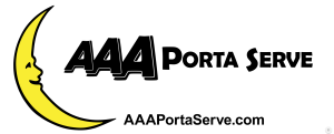 AAA Event Services