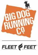 Big Dog Fleetfeet Speed Series Training Programs