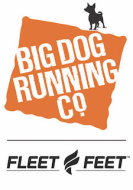 Big Dog Fleetfeet Distance Half/Full Marathon Training Program