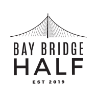 Bay Bridge Half Marathon