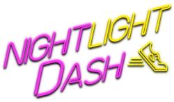 NightLight Dash