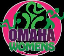 Omaha Women's Triathlon,  Women's Half Marathon, 10K and 5k Run