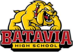 Batavia HS Invitational