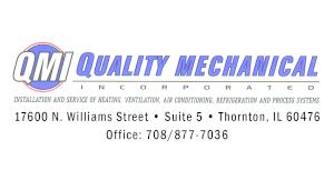 Quality Mechanical