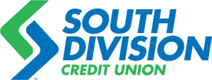 South Division Credit Union