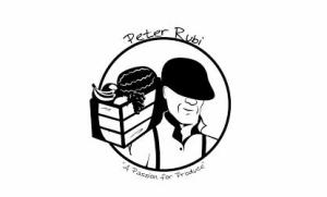 Peter Rubi