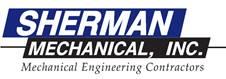 Sherman Mechanical Inc.