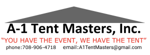 A-1 Tent Msters Inc.