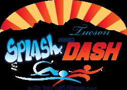 Tucson Youth Splash and Dash