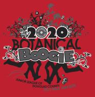 Botanical Boogie 5K