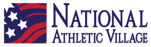 National Athletic Village