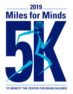JFK Medical Center Miles For Minds 5K
