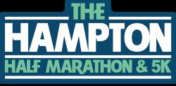 Hampton Half Marathon & 5K 2019