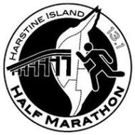 Harstine Island Half Marathon