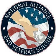 75-4-75 (Awareness and Ending Veteran Suicide)