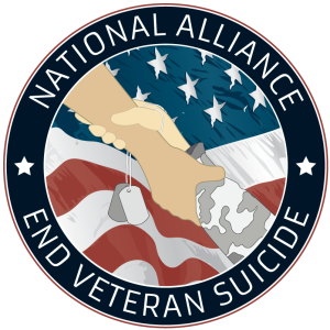 Veteran Community Action Network (NA2EVS.org/Champions)