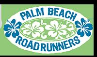 Palm Beach Roderunners