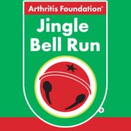 Arthritis Jingle Bell Run - Bergen County