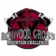 Ironwood Cross Mountain Challenge