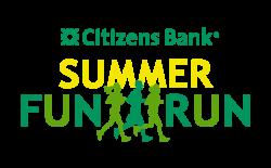Citizens Bank 5K Summer Fun Run