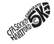 CFA Society Hartford Corporate 5K