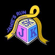 Jamie's Run for Connecticut Children's