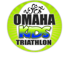 Omaha Kids Triathlon