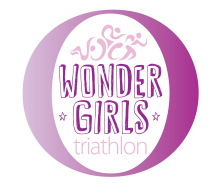 Wonder Girls Youth Triathlon Presented by Race Omaha