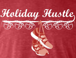 Holiday Hustle