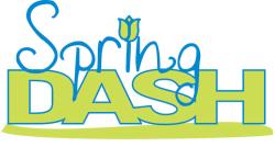 Spring Dash