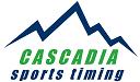Cascadia Sports Timing