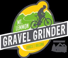 Mt Lemmon Gravel Grinder p/b REI