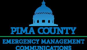 Pima County Emergency Management Communications