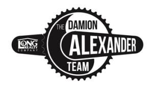 Damion Alexander Team