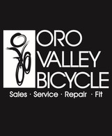 Oro Valley Bicycles