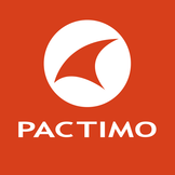 Pactimo Custom Apparel