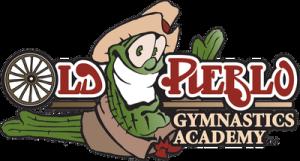 Old Pueblo Gymnastics Academy