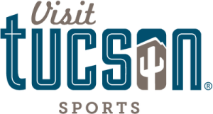 Visit Tucson / Tucson Sports