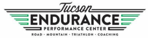 Tucson Endurance Performance Center