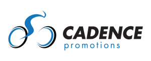 Cadence Promotions