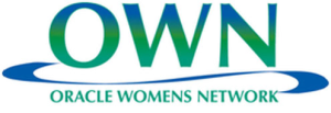 OWN - Oracle Women's Network