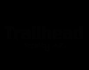 Trailhead Realty Arizona