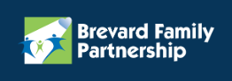 Brevard Family Partnership