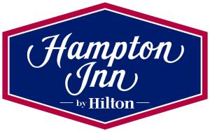 Hampton Inn & Suites Orlando/East UCF